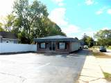 917 Washington Street - Photo 1