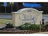307 Westage At The - Photo 1