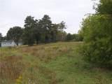 0 County Road 41 - Photo 12