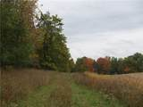 0 County Road 41 - Photo 14