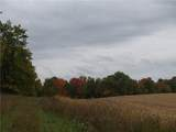0 County Road 41 - Photo 15