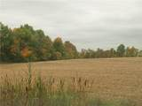 0 County Road 41 - Photo 32