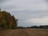 0 County Road 41 - Photo 35