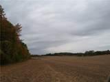 0 County Road 41 - Photo 37