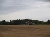 0 County Road 41 - Photo 38
