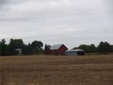 0 County Road 41 - Photo 39