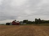 0 County Road 41 - Photo 6