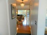 151 Wintergreen Way - Photo 7
