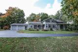 6478 Cleary Road - Photo 2