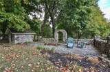 6478 Cleary Road - Photo 4