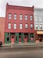 104-106 Main Street - Photo 1