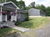 4283 Carrs Cove Road - Photo 4
