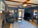 4283 Carrs Cove Road - Photo 8