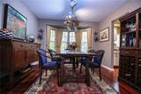 7 Brookline Avenue - Photo 11