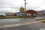 104-110,116 Harrison/Briggs Street - Photo 1