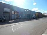 104-110,116 Harrison/Briggs Street - Photo 15