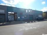 104-110,116 Harrison/Briggs Street - Photo 17