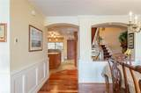 14 Cliffside Drive - Photo 14