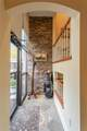 14 Cliffside Drive - Photo 15