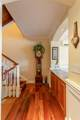 14 Cliffside Drive - Photo 16