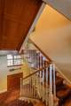 14 Cliffside Drive - Photo 17