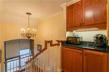 14 Cliffside Drive - Photo 18