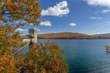14 Cliffside Drive - Photo 40