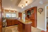 14 Cliffside Drive - Photo 6