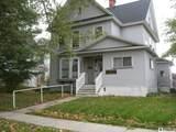 515 Swan Street - Photo 1
