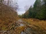 3225 County Road 10 - Photo 22