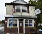 107 Evans Street - Photo 2