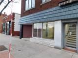 39 Jackson Street - Photo 3