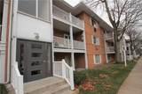 2458 East Ave #E - Photo 1