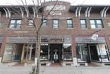 631 Monroe Avenue - Photo 1