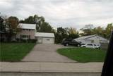 204 Amsden Drive - Photo 1