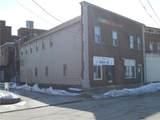 4-6 Boylston Street - Photo 1