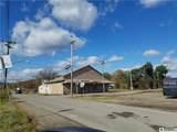 543 Spittler Lane - Photo 1
