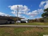 543 Spittler Lane - Photo 17