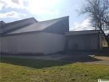 543 Spittler Lane - Photo 2