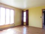 9331 County Route 87 Road - Photo 14