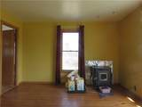 9331 County Route 87 Road - Photo 15