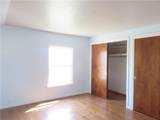 9331 County Route 87 Road - Photo 22