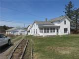 9331 County Route 87 Road - Photo 26