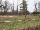 9331 County Route 87 Road - Photo 28
