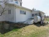 9331 County Route 87 Road - Photo 9