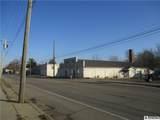421 Main Street - Photo 1
