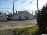 421 Main Street - Photo 9