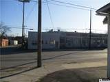 401 Main Street - Photo 7