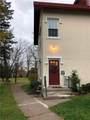 125 Grove Drive Drive - Photo 13