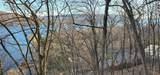 8 Cliffside Drive - Photo 3